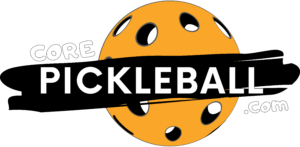 Ottawa Core Pickleball Logo